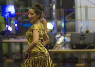 Ria-Meera-Munshi-Solo-Dancer-Salford-e1537539655406